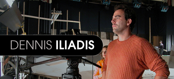 dennis-iliadis-2013-feature