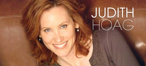 judith-hoag-feature-2013