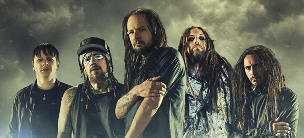 korn-ray-luzier-feature-2013