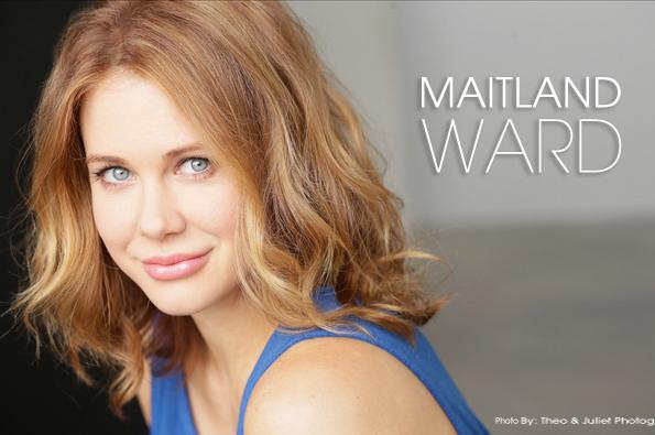 maitland-ward-2013-1