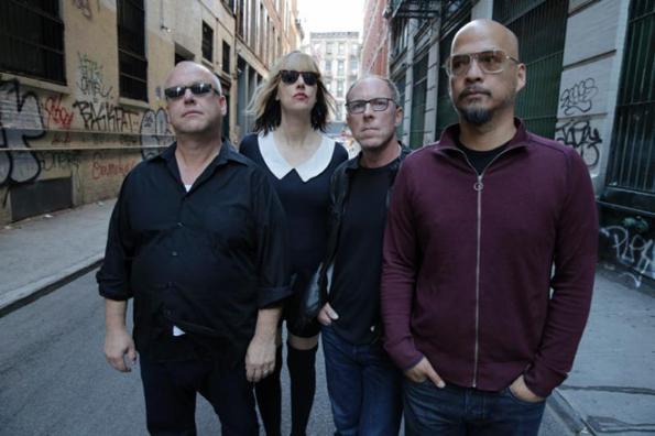 pixies-group-2013