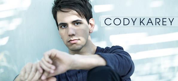 cody-karey-2013-feature
