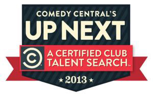 comedy-central-upnext-2013