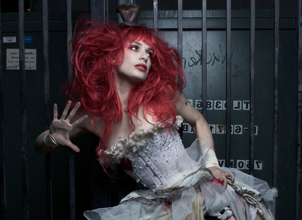 emilie-autumn-2013-9