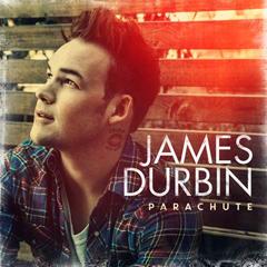 James Durbin