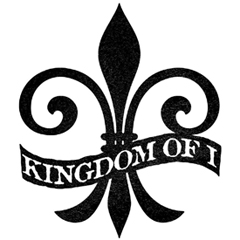 Kingdom of I