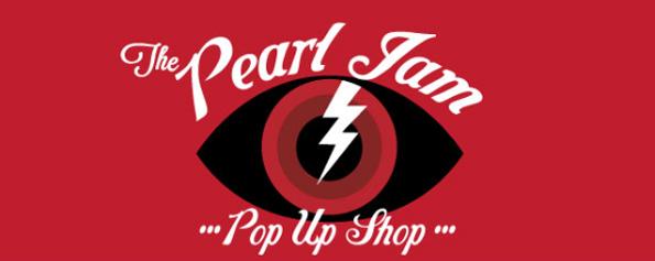 pearl-jam-pop-up-shop-2013