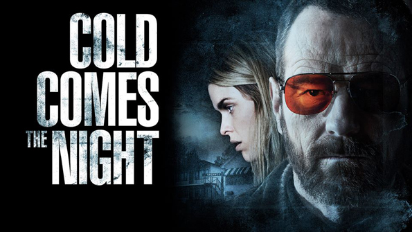 cold-comes-the-night-feature-2014-1