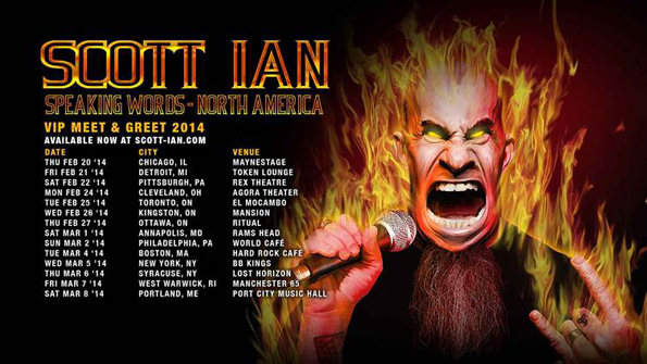 scott-ian-2014-dates