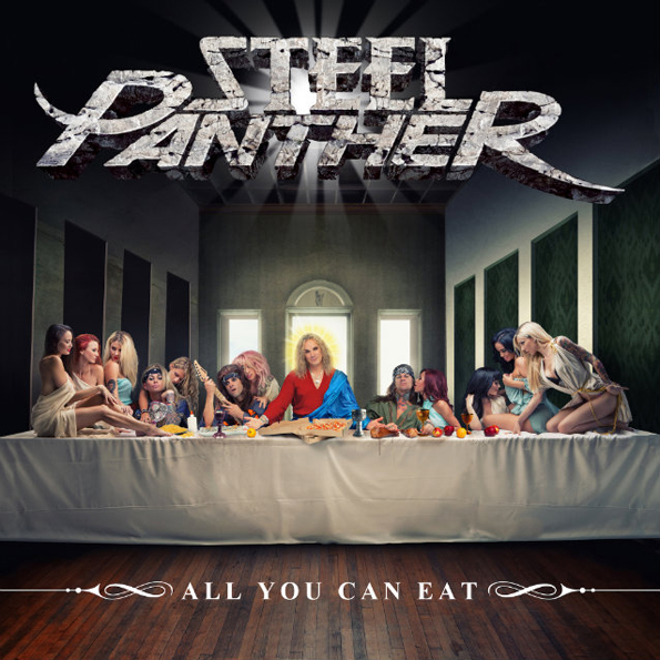 steelpantherallyoucaneatcover_638