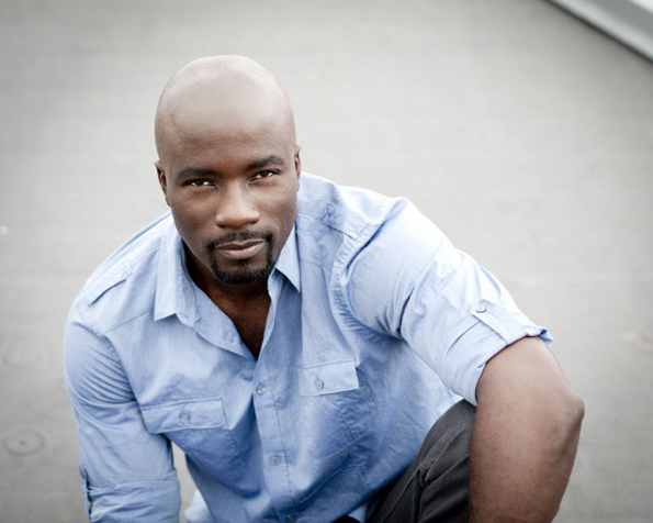 Mike-Colter-2014-4