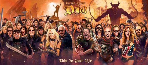 ronnie-james-dio-2014