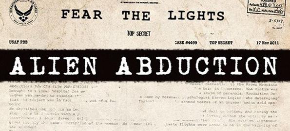 alien-abduction-2014-long-2