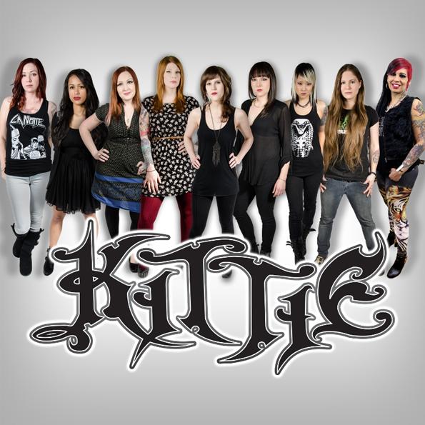 kittie-2014
