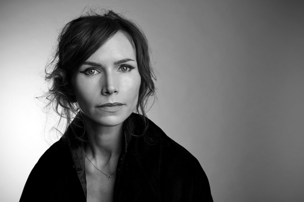 nina-persson-2014-1