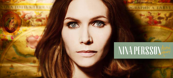 nina-persson-feature-2014