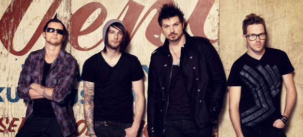 adelitasway-2014-feature-2