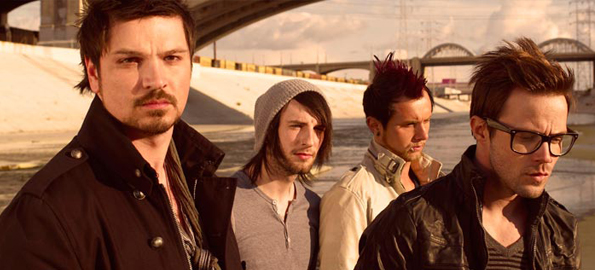 adelitasway-feature-2014