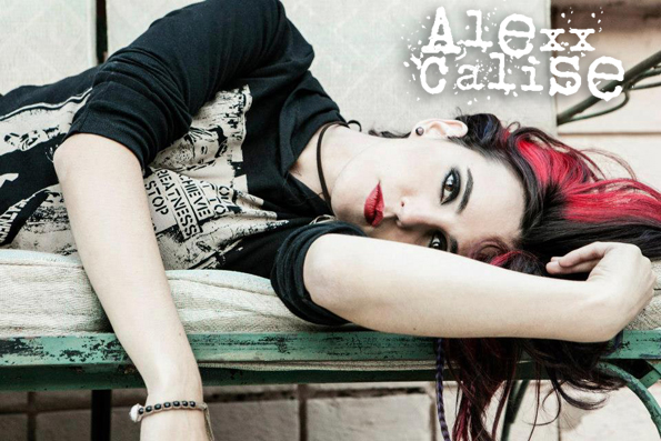 alexx-calise-2014-5