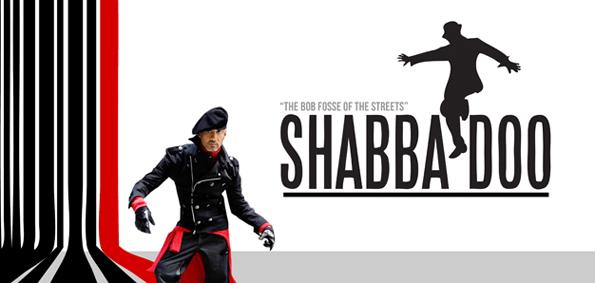 shabba-doo-2014-1