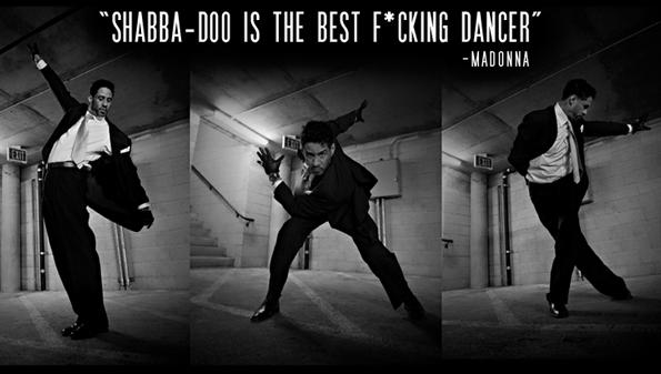 shabba-doo-2014-2