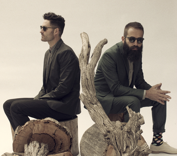 capital-cities-2014-4