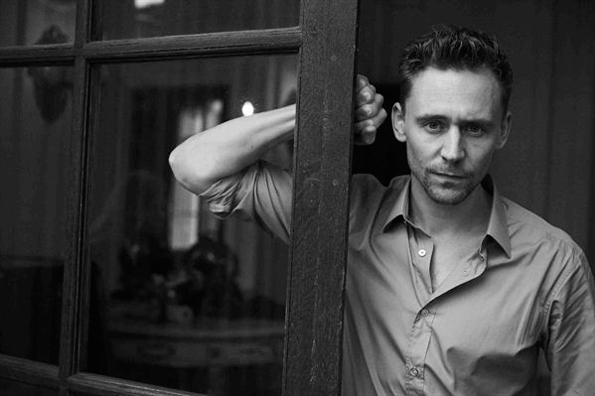 tom-hiddleston-2014