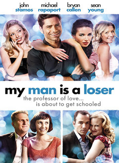 'My Man Is A Loser'