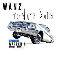 'To: Nate Dogg'