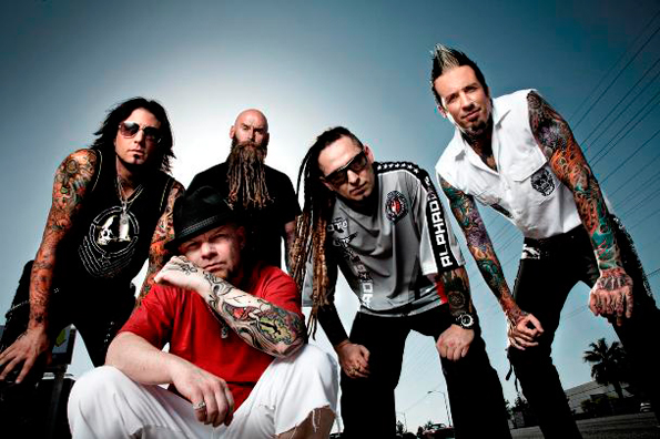 5fdp-group-2014