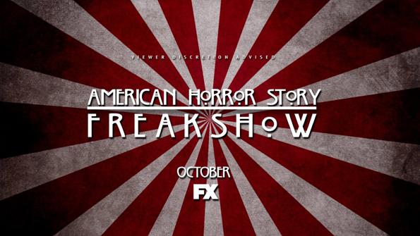 AmericanHorrorStoryFreakShow-1024x576
