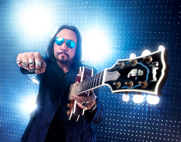 ace-frehley-2014