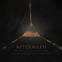 'Aftermath'