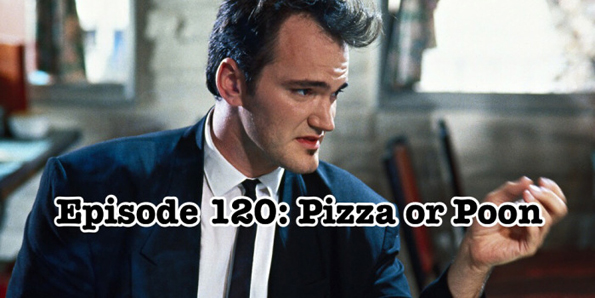 episode-120-pizza-or-poon