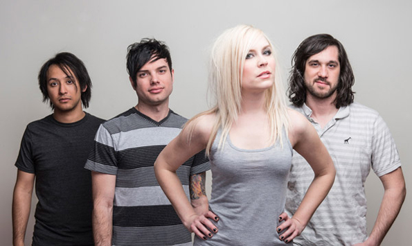 TheNearlyDeads-2014
