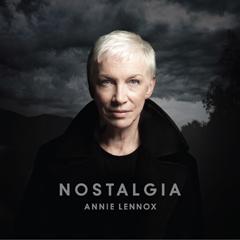 Annie Lennox - 'Nostalgia'