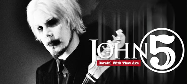 john-5-2014-feature