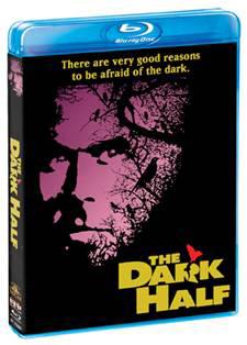 'The Dark Half'