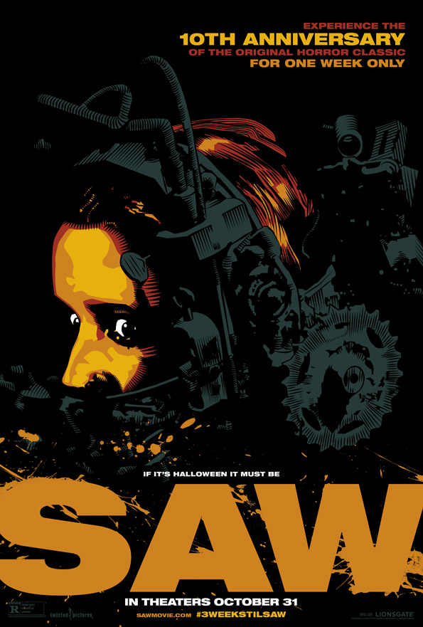 Saw-10th-Anniversary-poster-2