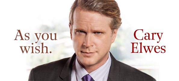 cary-elwes-as-you-wish-2014-4