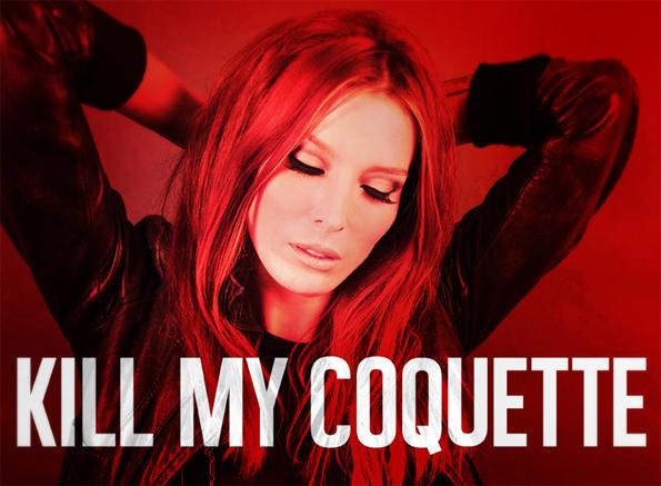 kill-my-coquette-1