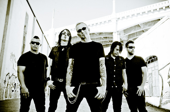 everclear-2014-1