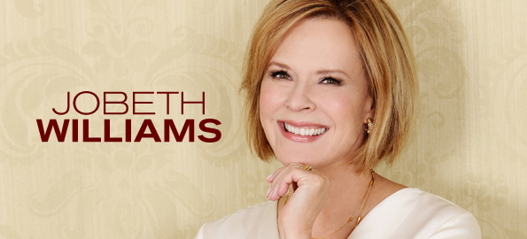 jobeth-williams-2014-1