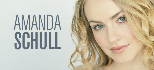 Amanda-Schull-2015-feature