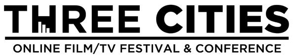 3citiesfilmfestival2015