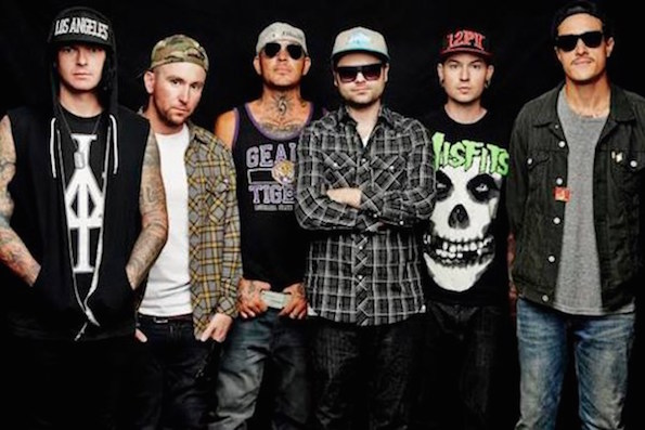 Hollywood-Undead-2015