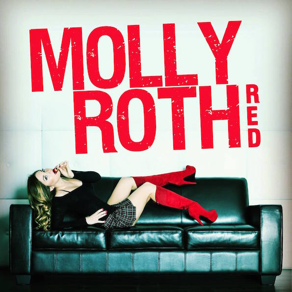 mollyroth-red-2015