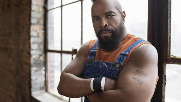 mr-t-i-pity-the-tool