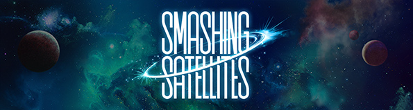 smashing-satellites-2015-1