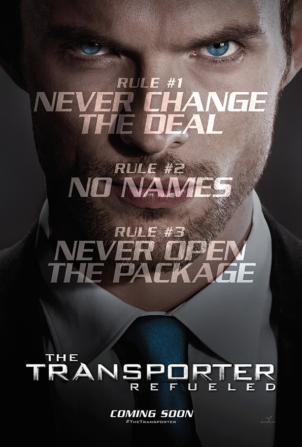 transporter-reloaded-2015